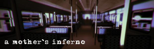 A Mother's Inferno Thumb DADIU 2011