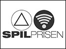 Punish Panda  won: Showcase Award - Spilprisen 2014