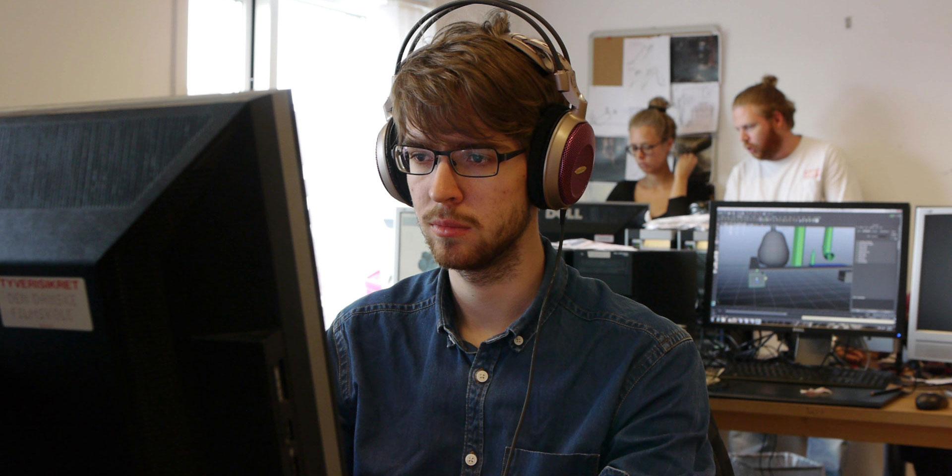 audio-designer-DADIU-game-competence