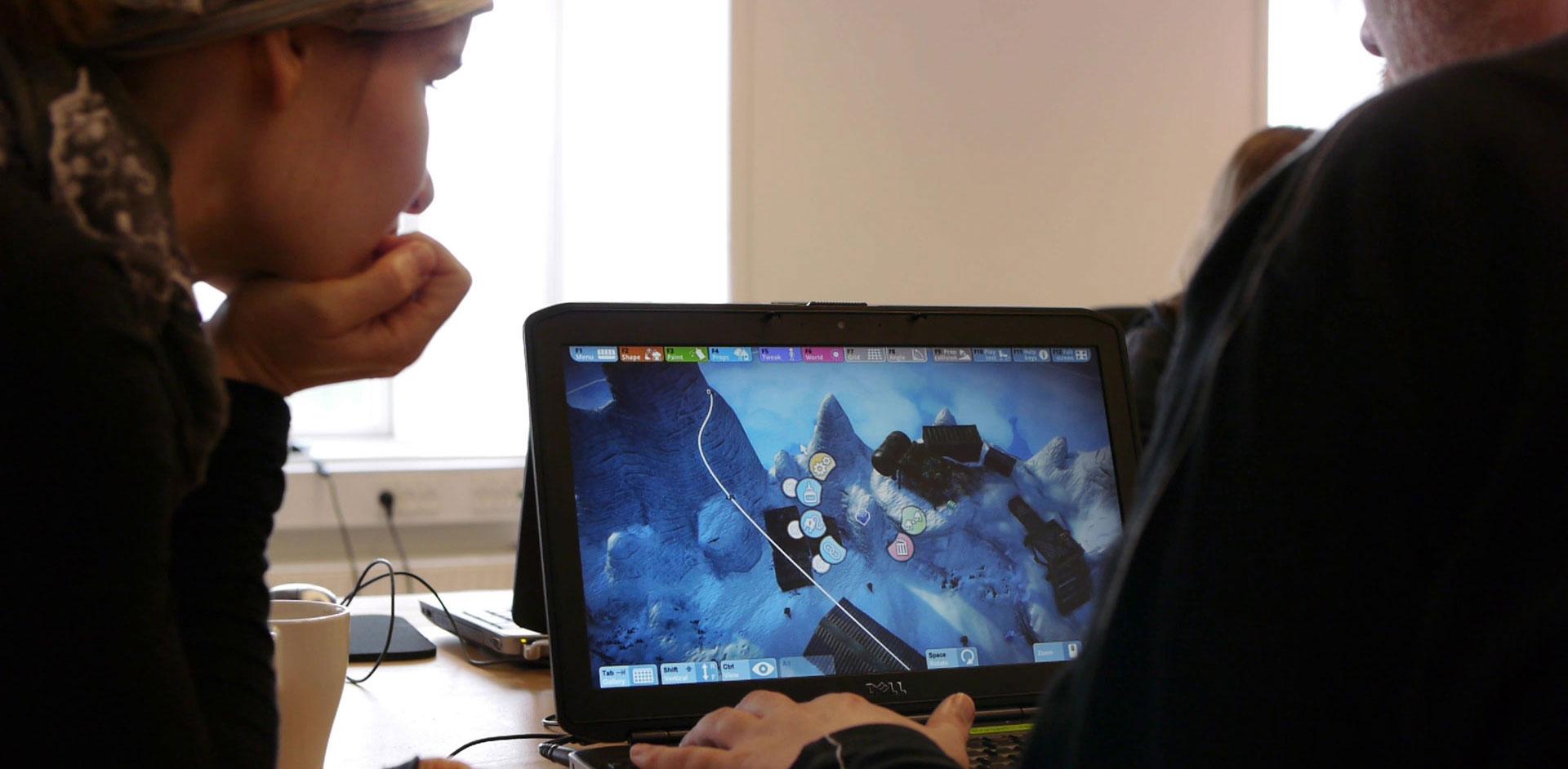 level-designer-DADIU-game-competence
