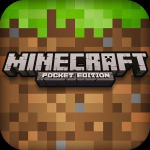 Mindcraft - Pocket Edition
