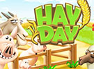 Article on Hay-day