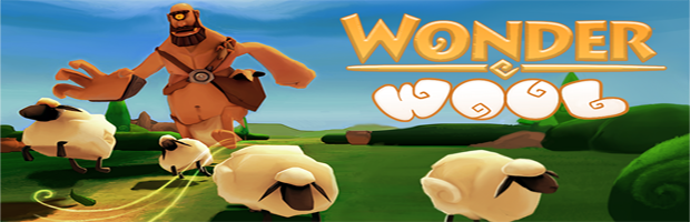 Wonder Wool