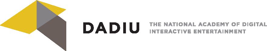 DADIU-logo-web-yellow.png