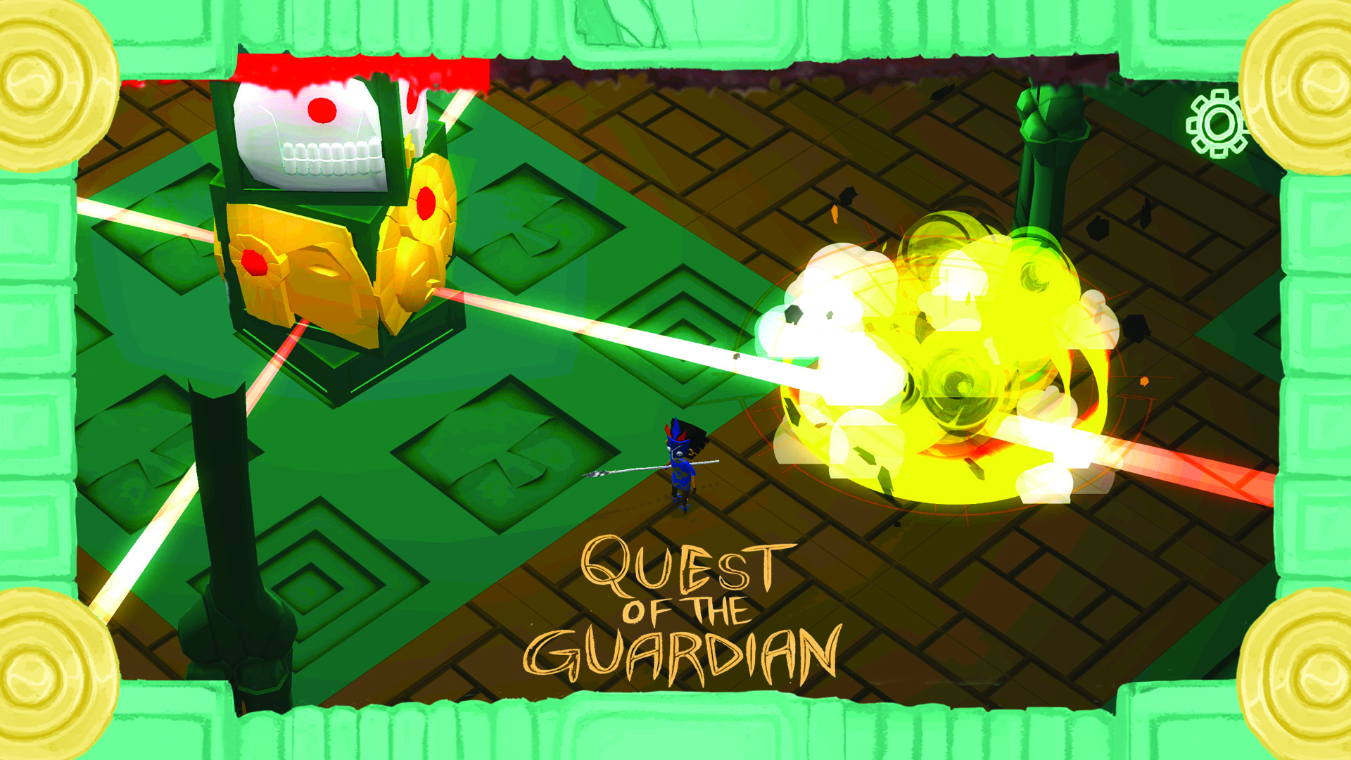 Quest of the Guardian (300dpi)