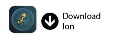 Ion Icon DADIU 2012