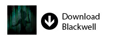 Blackwell icon DADIU 2011