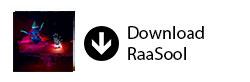raasool-icon-DADIU-2011