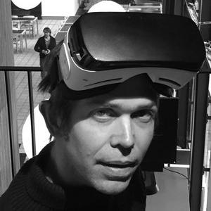 Simon Job Andreasen, Head of DADIU Email:  sja@filmskolen.dk