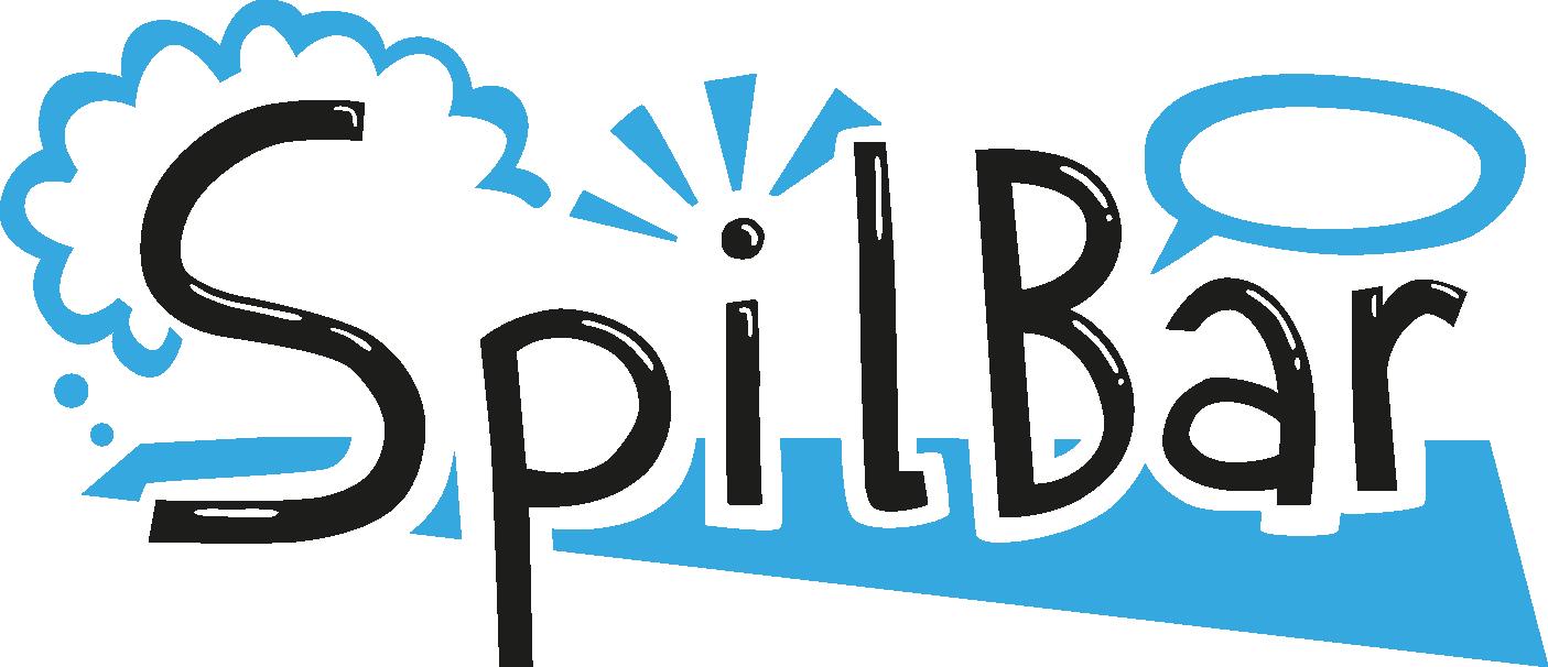 SpilBarLogoRGB.png