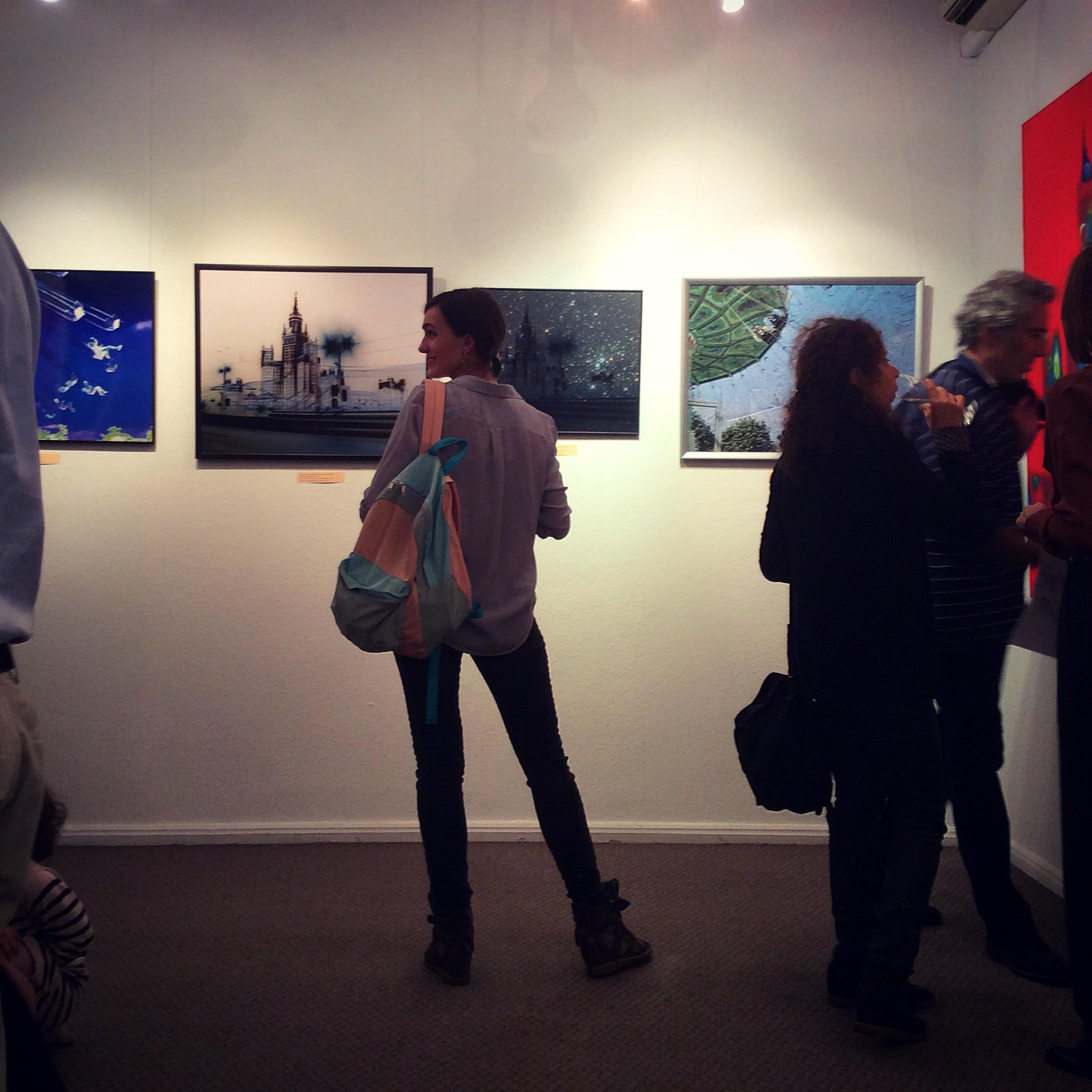 MArie de La Ville Bauge NB Gallery Moscow (10).jpg