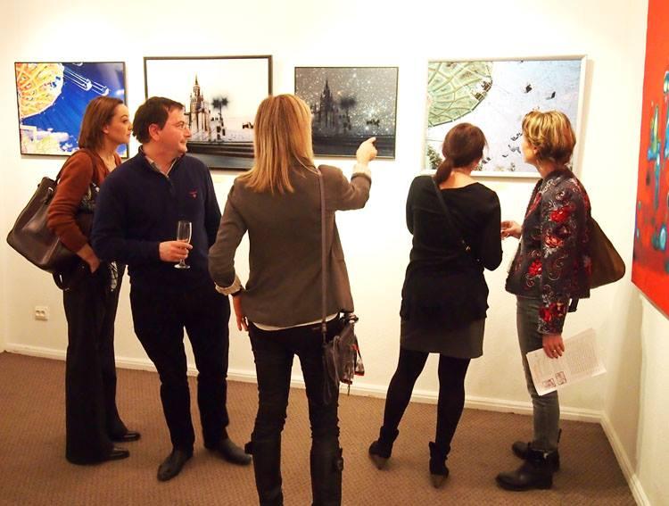 MArie de La Ville Bauge NB Gallery Moscow (4).jpg
