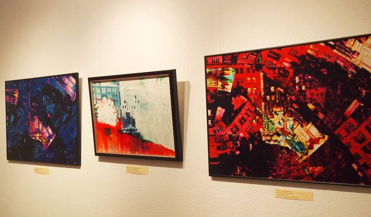 MArie de La Ville Bauge NB Gallery Moscow (6).jpg