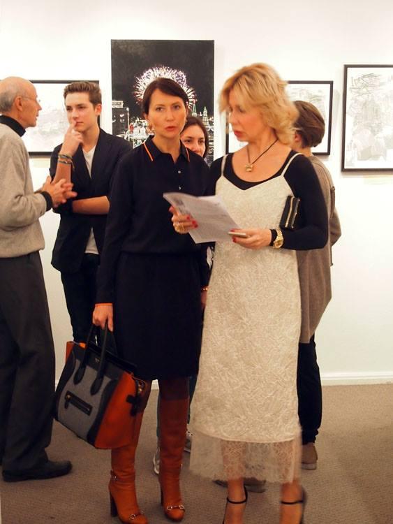 MArie de La Ville Bauge NB Gallery Moscow (9).jpg