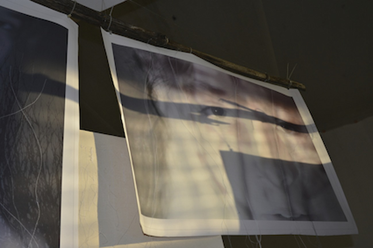 photos expo pr marie 20 (Copier).jpg