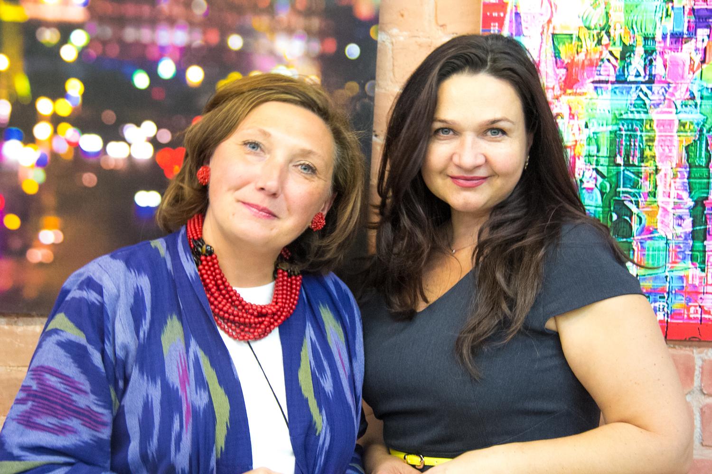 Moscow Kaleidoscope Iaroslav Marie de La Ville Bauge (11).jpg