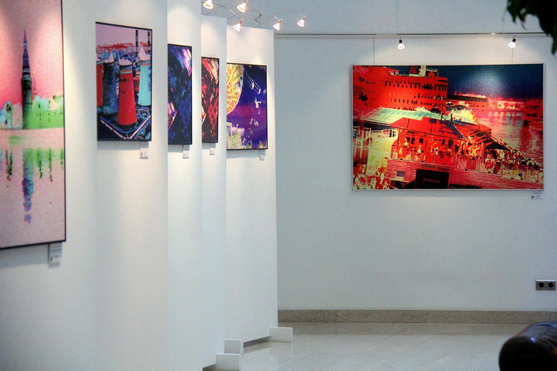 Izo Gallery Solo show Marie de La Ville Bauge (18).jpg