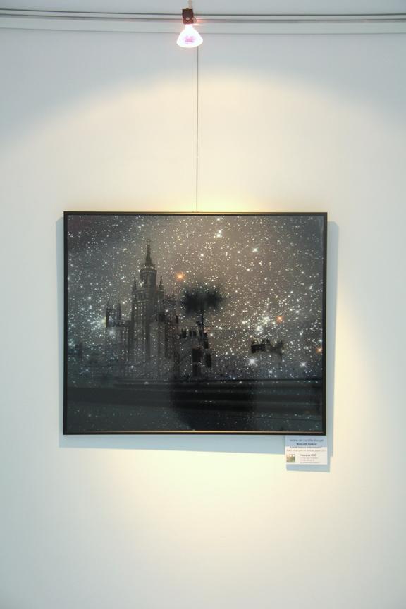 Izo Gallery Solo show Marie de La Ville Bauge (5).jpg