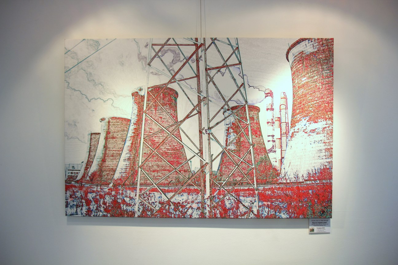 Izo Gallery Solo show Marie de La Ville Bauge (15).jpg