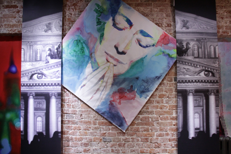 Marie de La Ville bauge solo show Moscow Kaleidoscope  (22).jpg