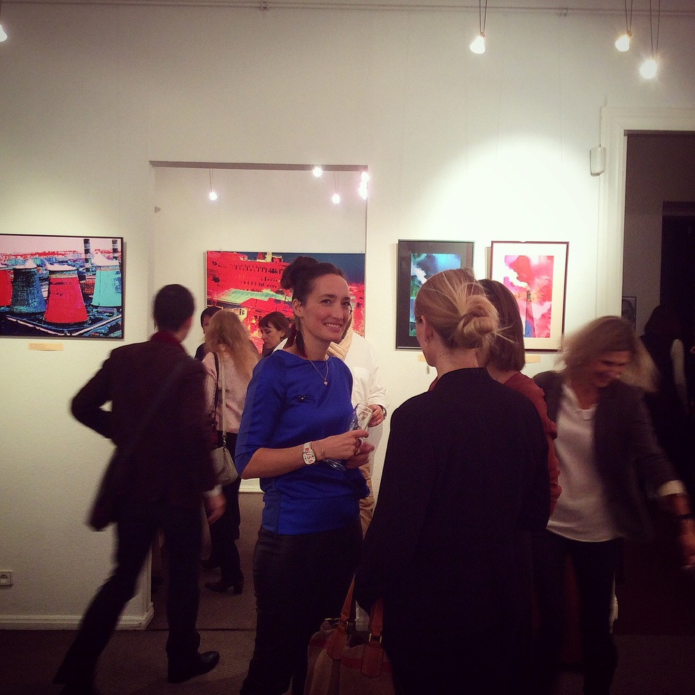 MArie+de+La+Ville+Bauge+NB+Gallery+Moscow+(1).jpg