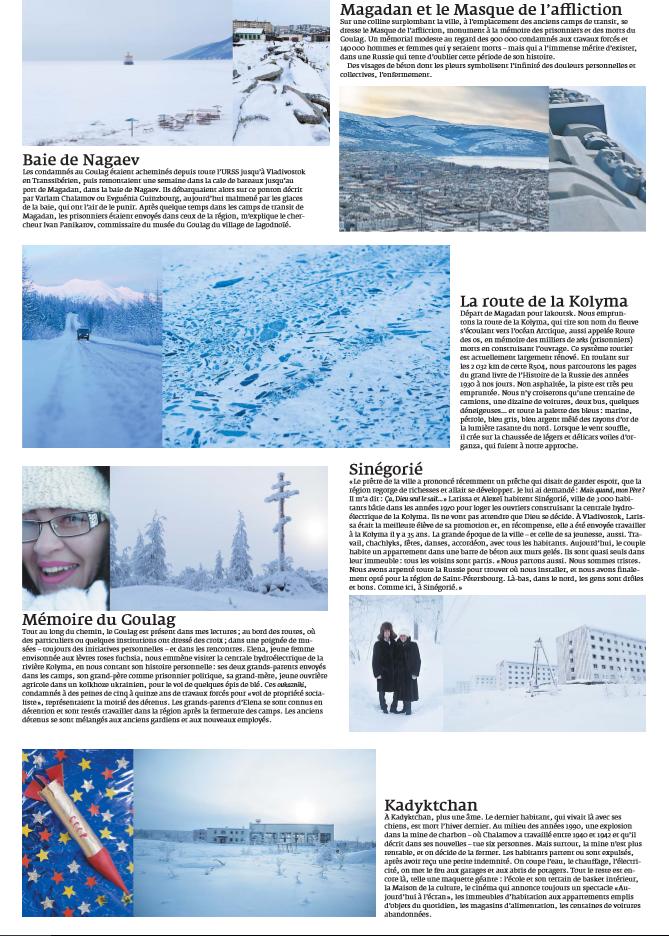 Magadan page 2.PNG