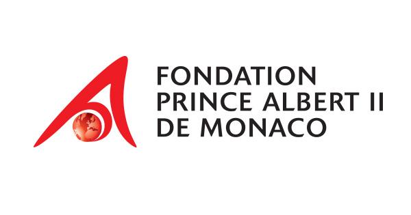 Fondation Prince Albert