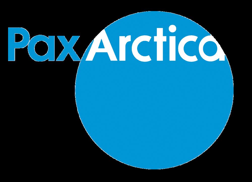 Pax Arctica