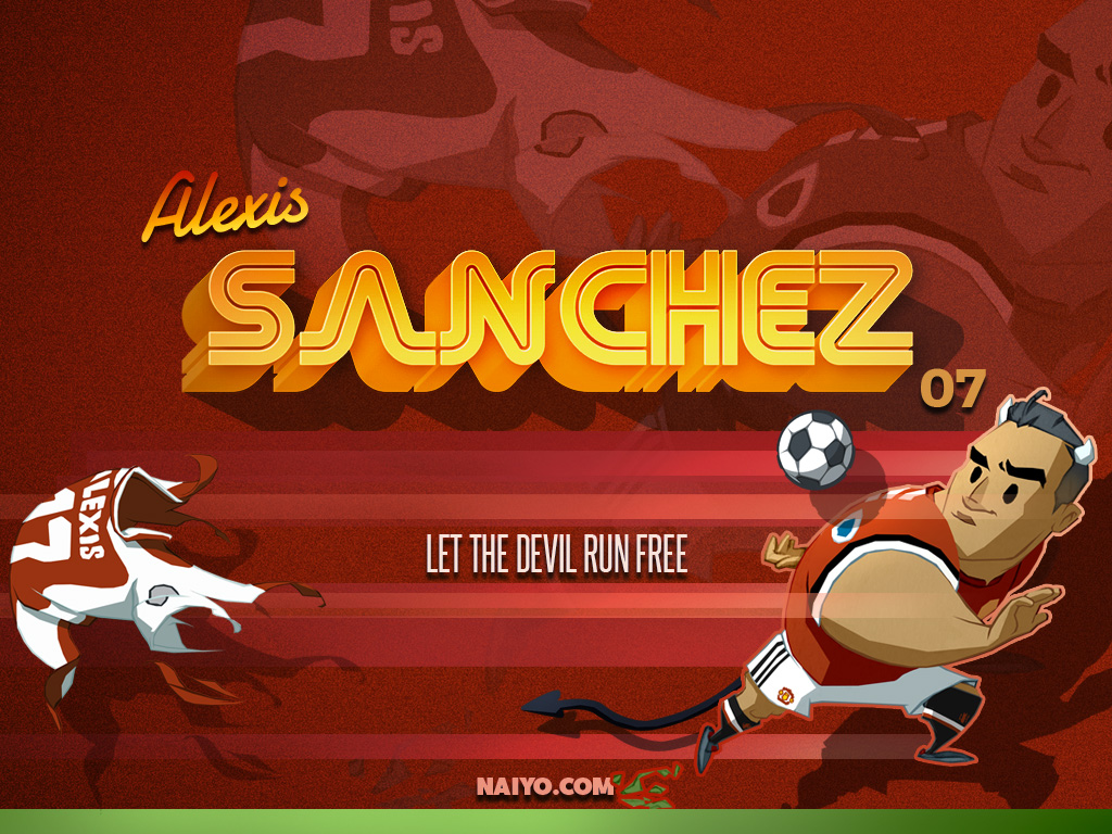 sanchez_1024x768.jpg