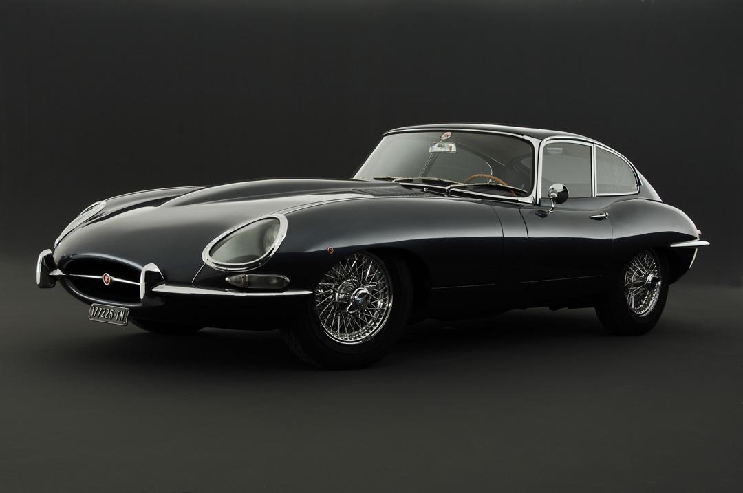 jaguar-e-type-lite.jpg