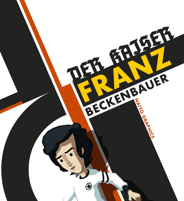 beckenbauer_tannenberg.jpg