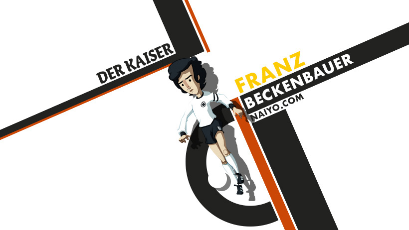 beckenbauer_facebook_cove02.jpg