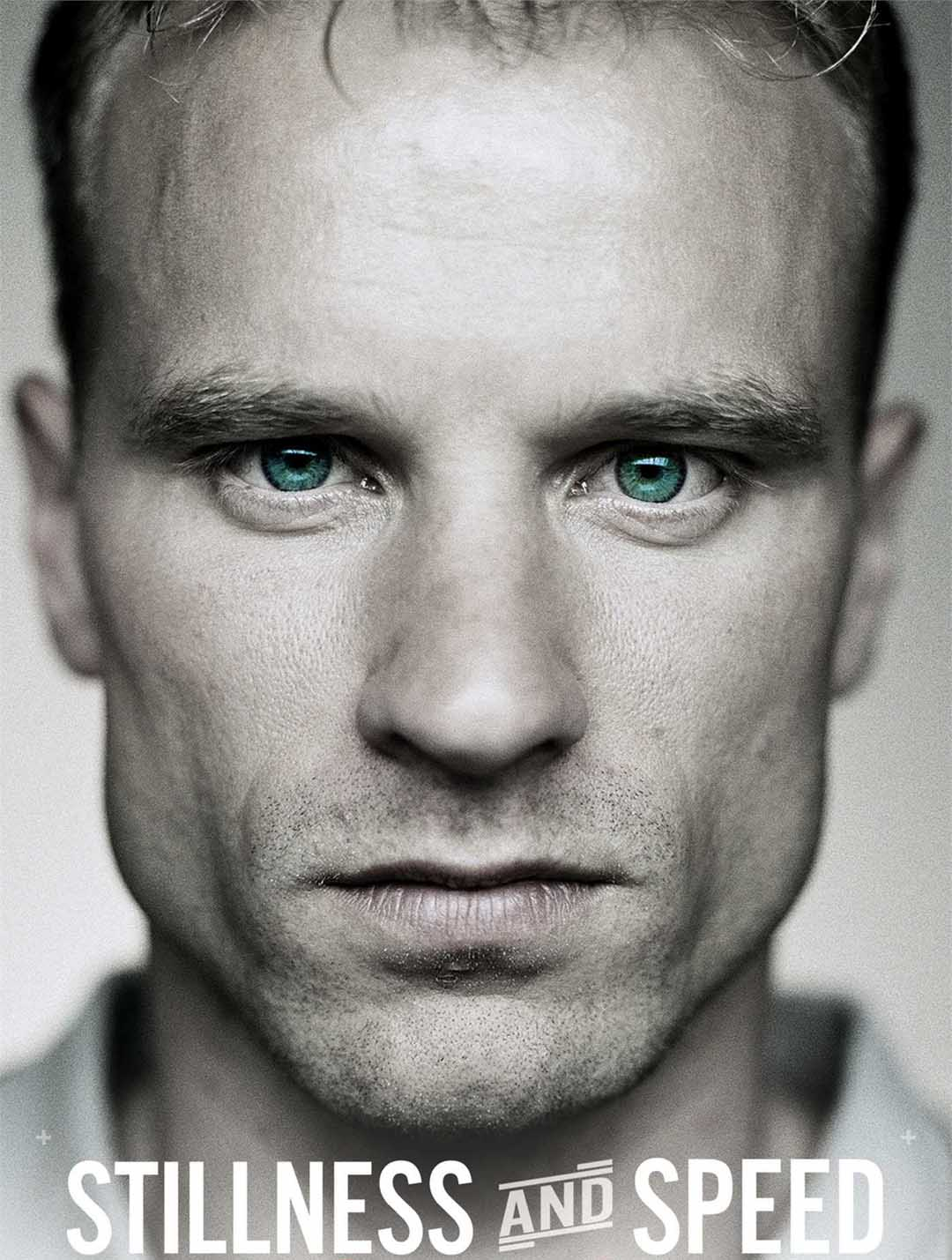 'The Iceman', Dennis Bergkamp. White Walker would have been a good nickname too!