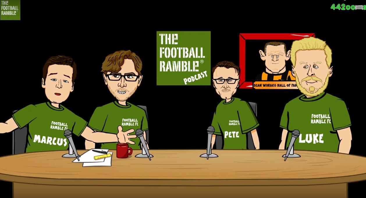 Football-Ramble-442oons.png