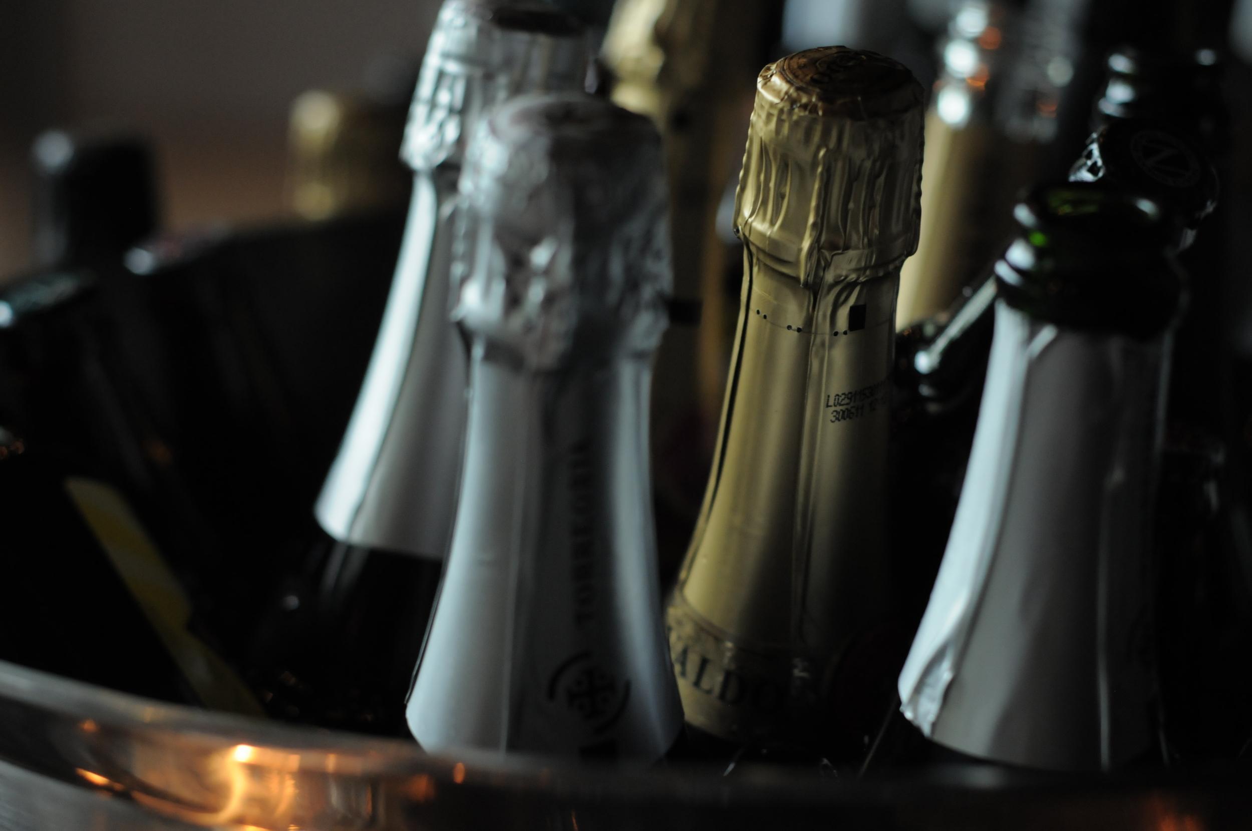 champagne-bottles1.jpeg