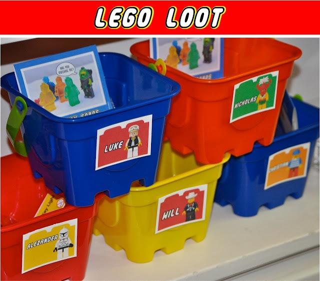 Photo credit: www.ewehooo.blogspot.com