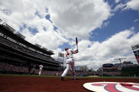 Photo courtesy of Alex Brandon/Associated Press.