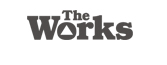 The-Works_Logo_Ali-Beales