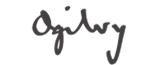Ogilvy_Logo_Ali-Beales