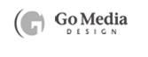 Go-Media_Logo_Ali-Beales