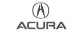 Acura_Logo_Ali-Beales