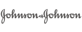 Johnson_Logo_Ali-Beales