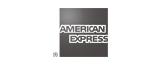 Amex_Logo_Ali-Beales