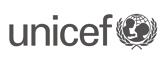 Unicef_Logo_Ali-Beales