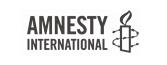 Amnesty_Logo_Ali-Beales