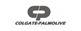 Colgate-Palmolive_Logo_Ali-Beales
