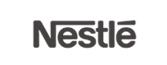 Nestle_Logo_Ali-Beales