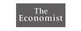 The-Economist_Logo_Ali-Beales