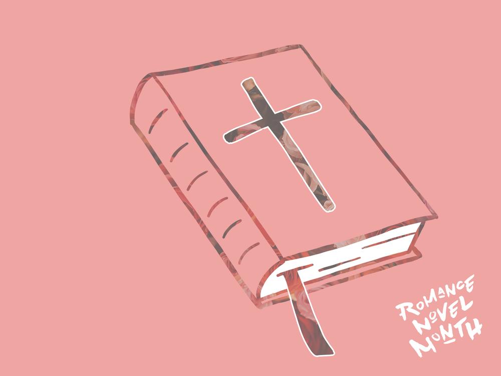 BibleSexPositive_BryCrasch.jpg