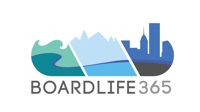 boardlife-365-logo.jpg